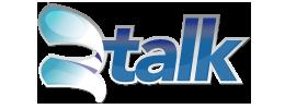 2talk_logo